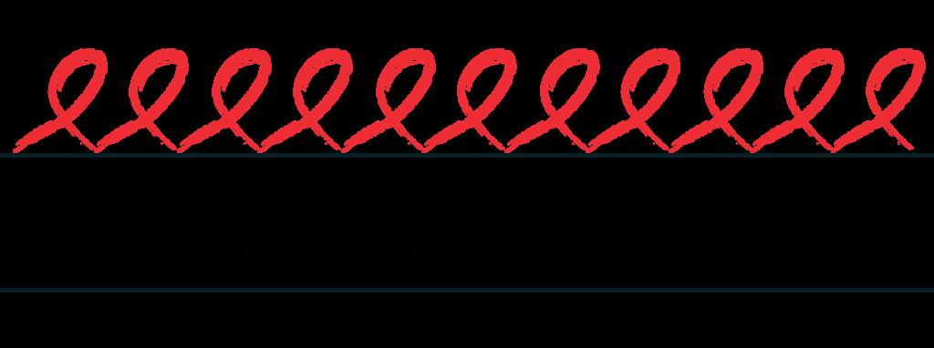 grants-reception-banner2
