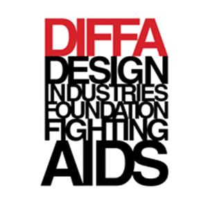 Diffa Design Industries Foundation Fighting Aids Diffa In The Media