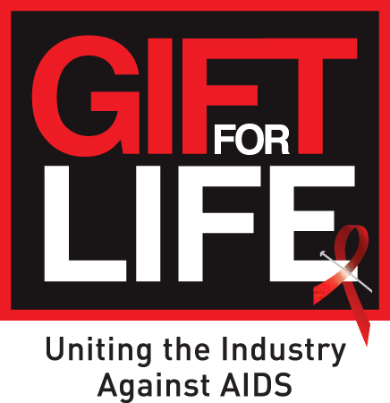 GFL_logo with tagline